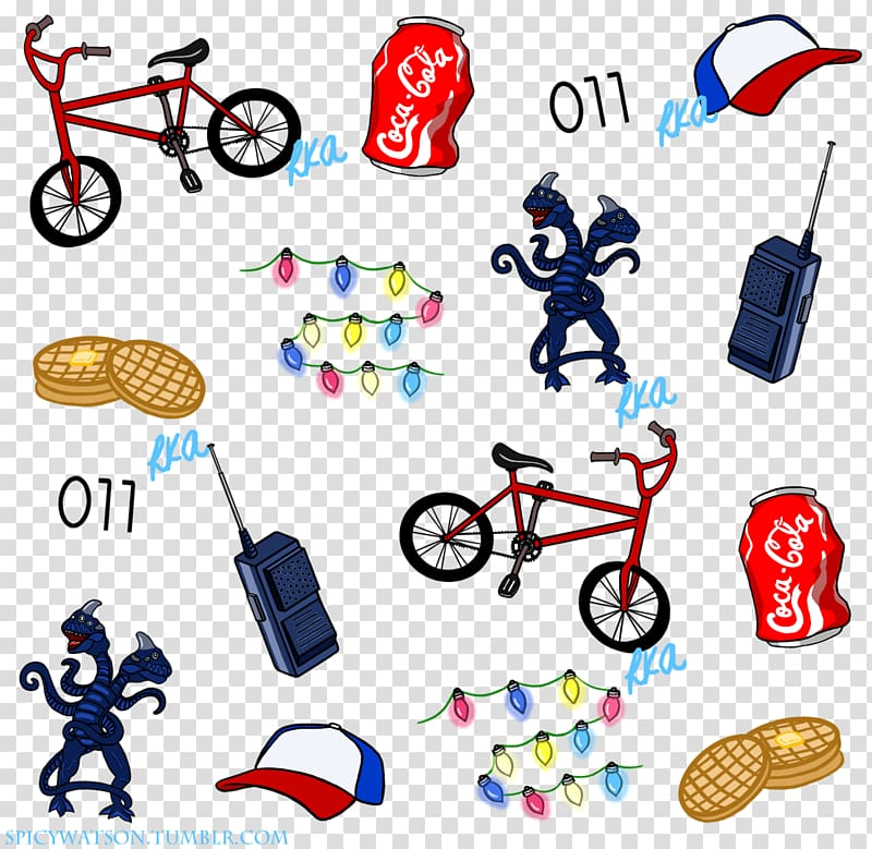 The Strangers PNG clipart images free download.