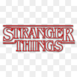 Eleven Television show Stranger Things.