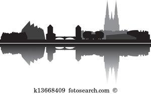 Strasbourg Clip Art Royalty Free. 166 strasbourg clipart vector.
