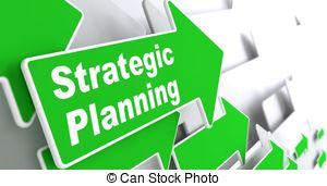 Strategic Clip Art and Stock Illustrations. 8,798 Strategic EPS.