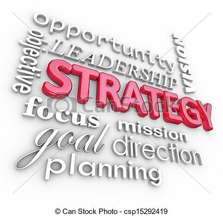 Strategize Clip Art and Stock Illustrations. 338 Strategize EPS.