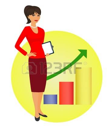 664 Strategist Stock Vector Illustration And Royalty Free.
