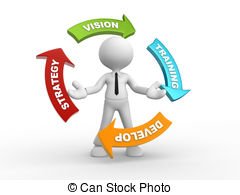 Strategy Clip Art and Stock Illustrations. 341,149 Strategy.