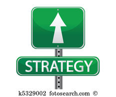Strategy Clipart and Illustration. 76,067 strategy clip art vector.
