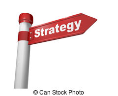 Strategy Clip Art and Stock Illustrations. 185,289 Strategy EPS.