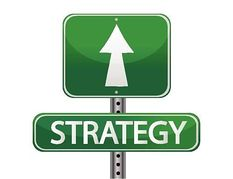 Strategy Clip Art Free.