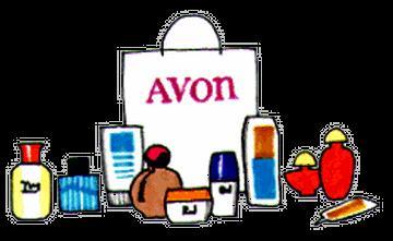 Avon clipart.