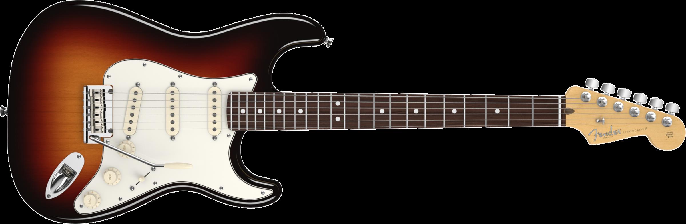 Fender PNG Transparent Fender.PNG Images..