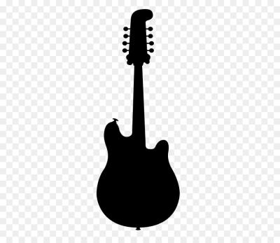 Stratocaster PNG.