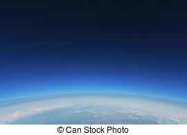 Stratosphere Images and Stock Photos. 24,881 Stratosphere.