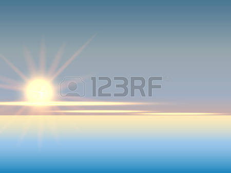 4,912 The Stratosphere Cliparts, Stock Vector And Royalty Free The.