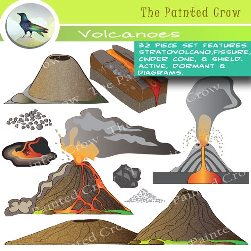 10+ ideas about Shield Volcano on Pinterest.