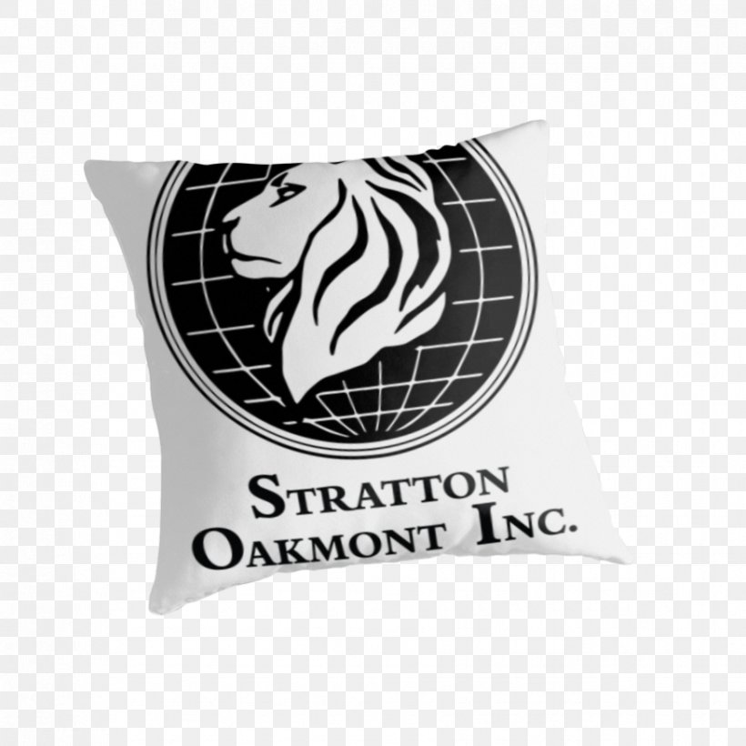 Stratton Oakmont United States T.
