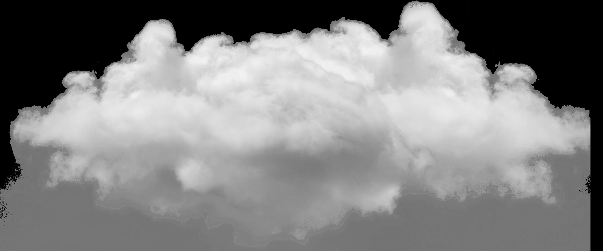 Cloud Desktop Wallpaper Stratus.