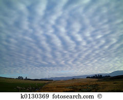Stratus clouds Stock Photos and Images. 750 stratus clouds.