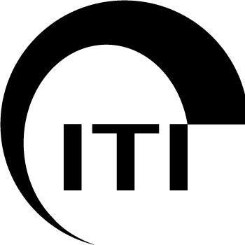 ITI International (@ITI_org).