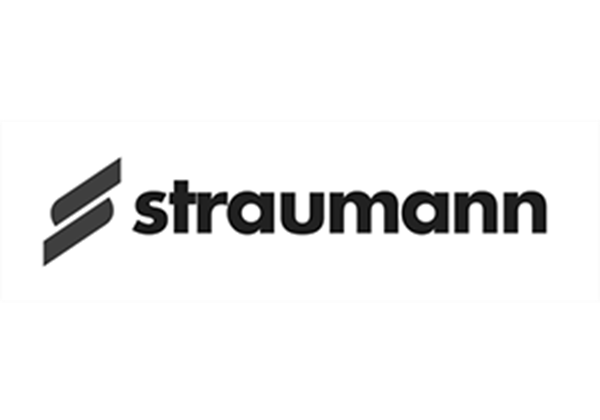 Axsys Dental Solutions. Straumann® Compatible.