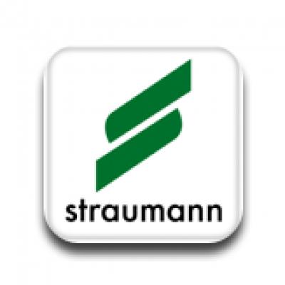 Straumann Logo Images.