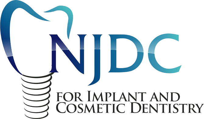 Why Choose Straumann® Dental Implants?.