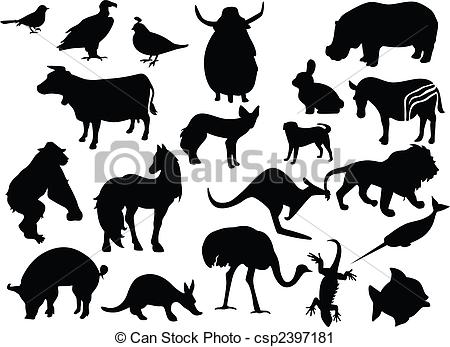 Strauss Clip Art and Stock Illustrations. 12 Strauss EPS.