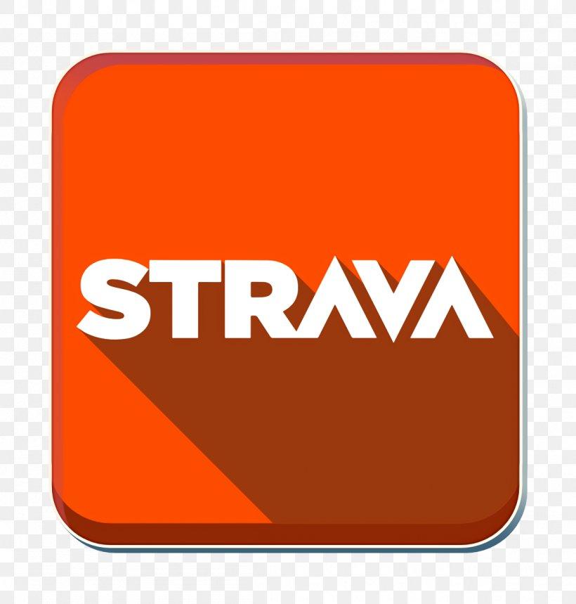 Strava Icon Strava.com Icon, PNG, 1152x1208px, Strava Icon.