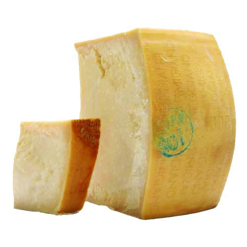 Cheese Sampling.