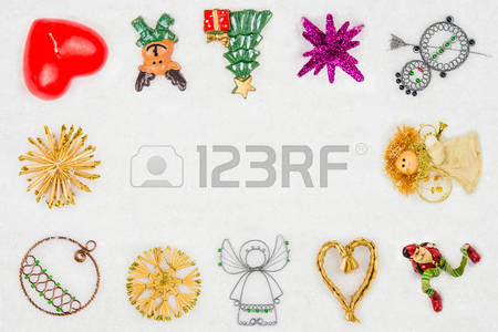 Straw Angel Christmas Tree Stock Photos & Pictures. Royalty Free.