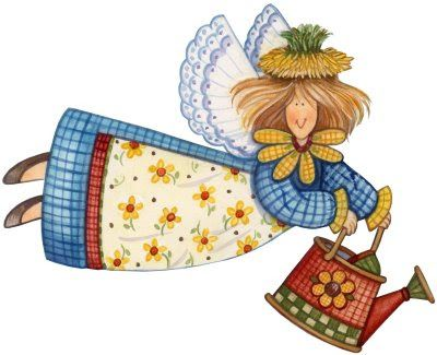 1000+ images about applique angels on Pinterest.