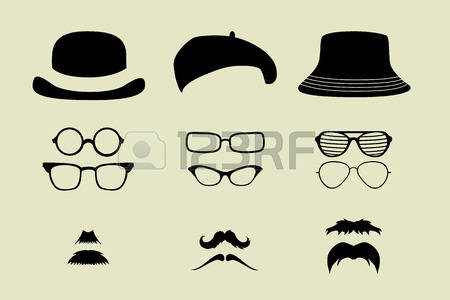 2,673 Straw Hats Stock Vector Illustration And Royalty Free Straw.