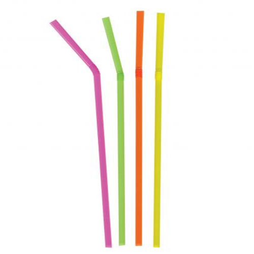 Free Drinking Straw Cliparts, Download Free Clip Art, Free.