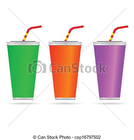 Straw colored Vector Clip Art Illustrations. 1,886 Straw colored.