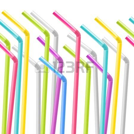 3,036 Straw Color Stock Illustrations, Cliparts And Royalty Free.