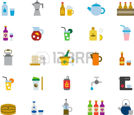 249 Straw Colored Cliparts, Stock Vector And Royalty Free Straw.