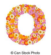 Straw flower Clip Art and Stock Illustrations. 1,124 Straw flower.