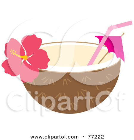 Royalty Free Flower Illustrations by Rosie Piter Page 1.