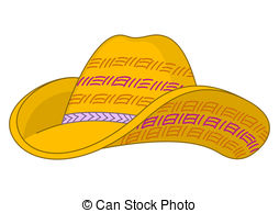 Straw hat Clip Art and Stock Illustrations. 2,135 Straw hat EPS.