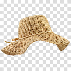 Straw Hat PNG clipart images free download.