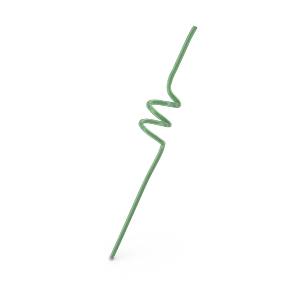 Straw PNG Images & PSDs for Download.