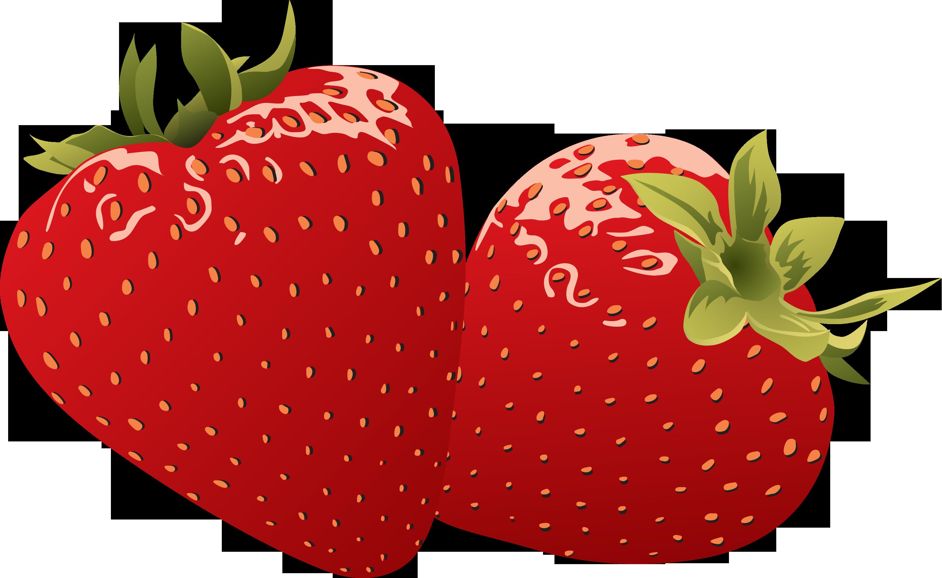 Free Strawberry Cliparts, Download Free Clip Art, Free Clip.