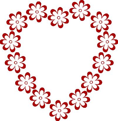 Free Strawberry Borders, Download Free Clip Art, Free Clip.