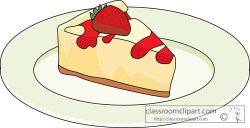 Free Cheesecake Border Cliparts, Download Free Clip Art.