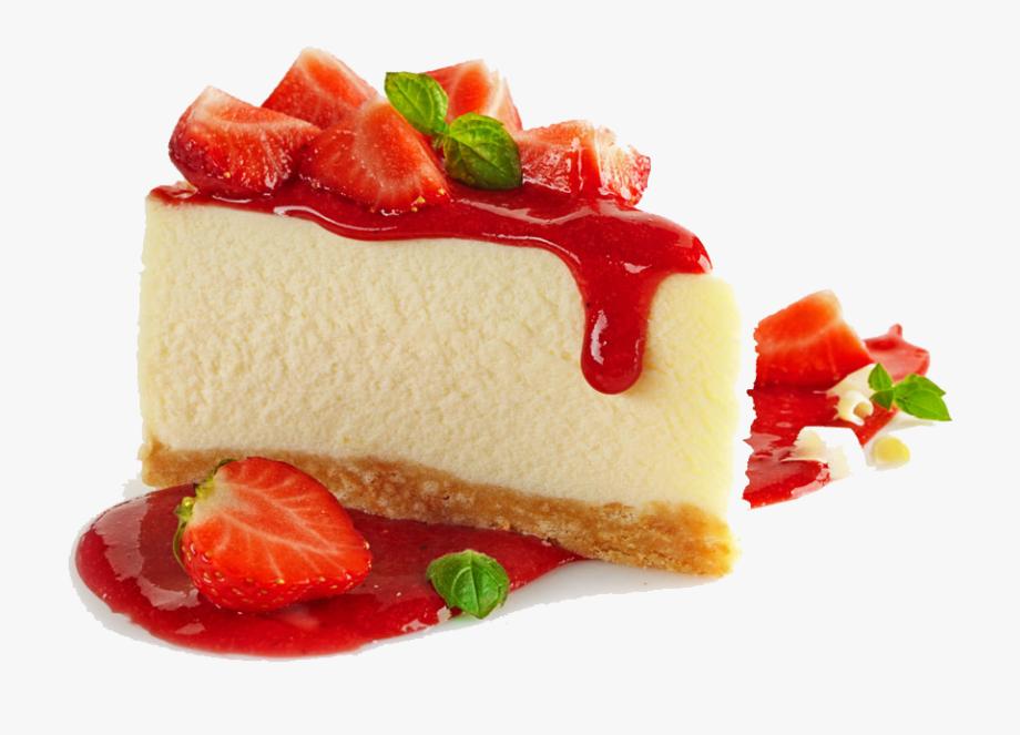 Di Cheesecake Pie Frutti Strawberry Cake Bosco Clipart.