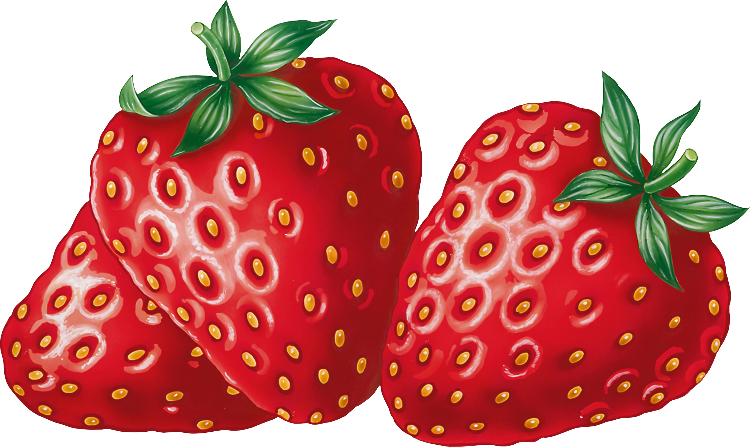 Clipart Strawberry & Strawberry Clip Art Images.