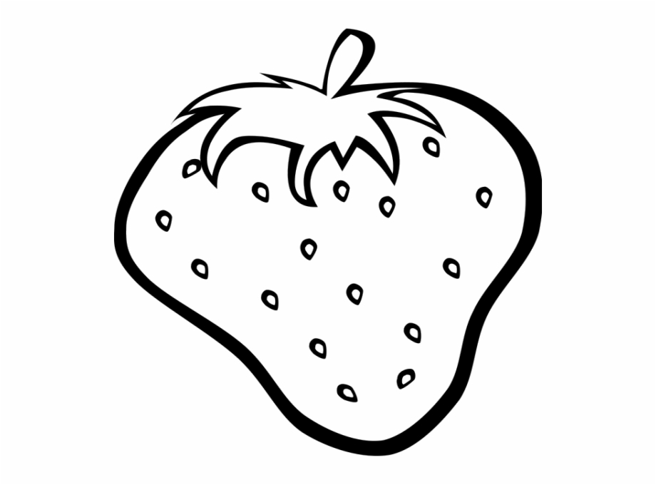 Free Gallery Picture Of Fruit For Drawings Art.