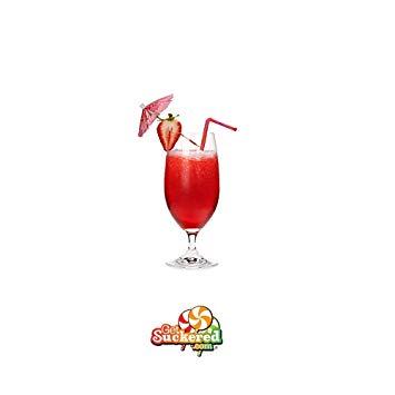 Strawberry Daiquiri Flavoring Oil 0.5 oz.