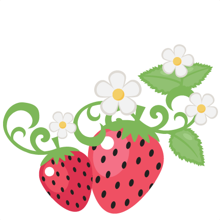 how to cut back strawberry plants