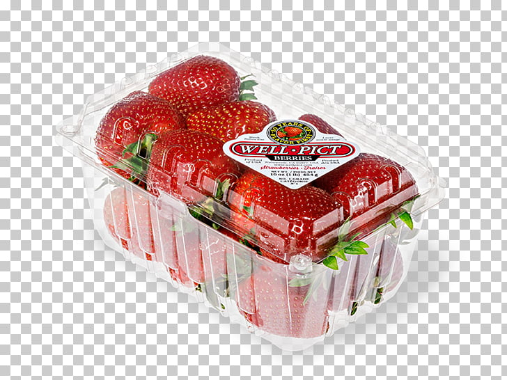 Strawberry Shortcake Bubble Tape Well.