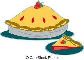 Strawberry pie Vector Clip Art Illustrations. 1,108 Strawberry pie.