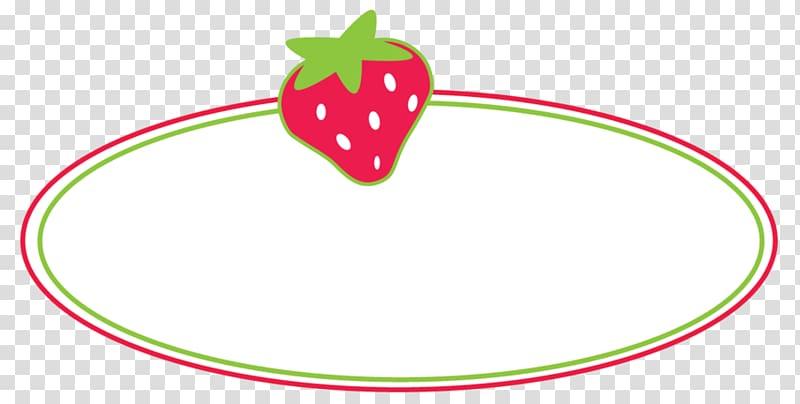 Strawberry Shortcake logo, Strawberry Shortcake BerryRush.
