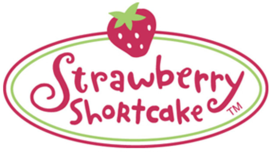 Give the Kids a Treat with Strawberry Shortcake: Growing Up.